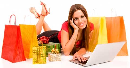 совместные покупки сайты где заказывают товар