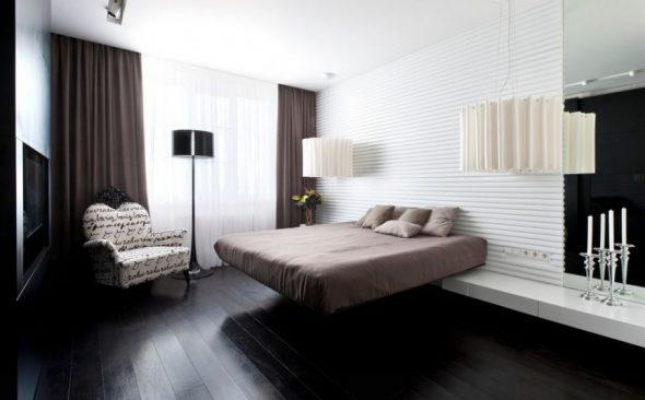 Как сделать парящую кровать своими руками | летающая кровать