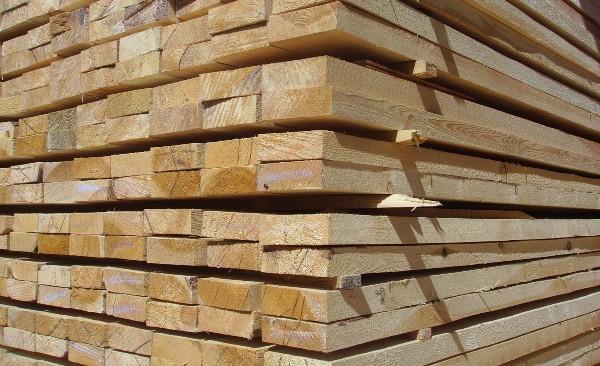 Соединение бруса и бревен – различные виды и способы стыковки при строительстве