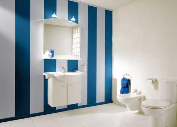 Панели для ванной комнаты под плитку - фото готовых решений