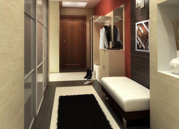 Дизайнерские мебель для прихожей - купить стильные оригинальные мебель для прихожей в москве, цена в интернет-магазине