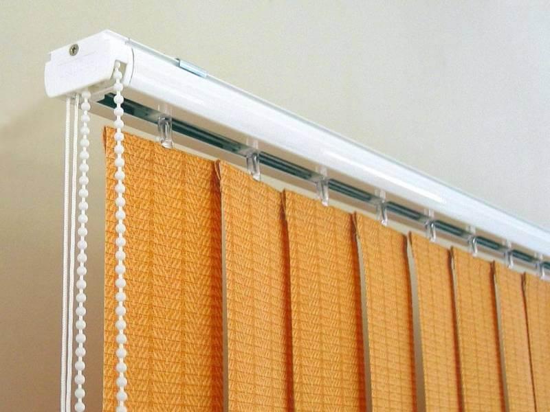 Как постирать жалюзи вертикальные в стиральной машинке и руками в домашних условиях: советы по стирке и сушке вертикальных жалюзи