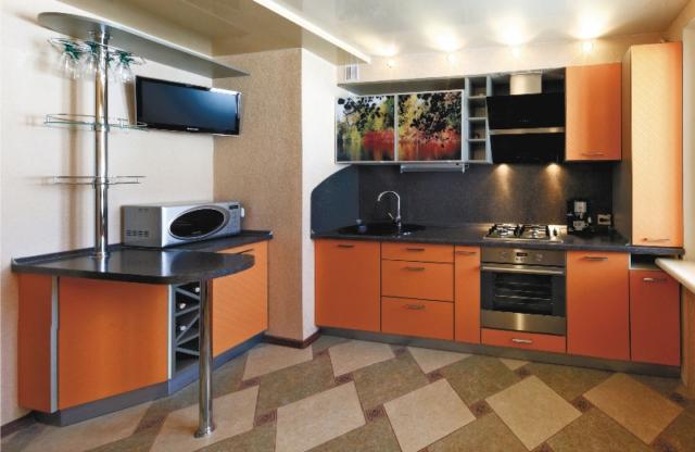 Монтаж вентиляционного короба на кухне   ремонт кухни своими руками   remont-kuxni.ru