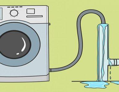 Мангал из барабана стиральной машины (24 фото): как сделать коптильню из бака своими руками, вариант «баран» из старой машинки