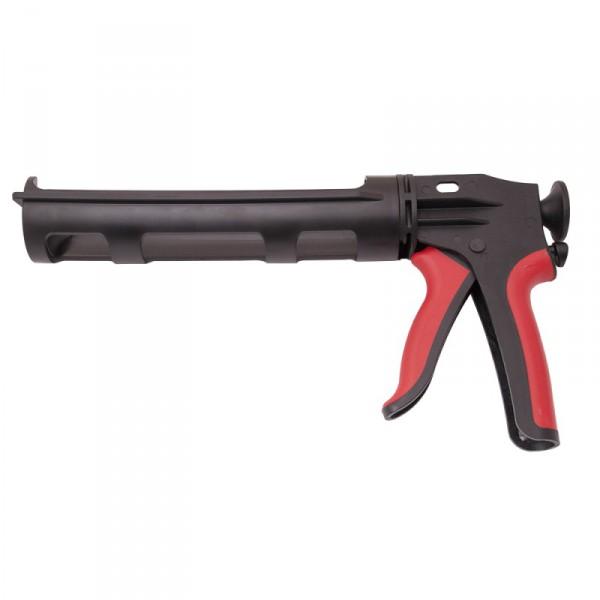 Пистолеты для герметиков. описание, виды, применение и цена пистолетов для герметика