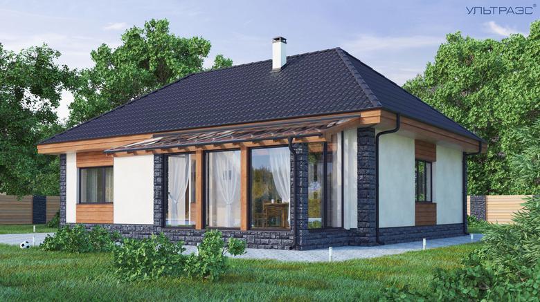 Двухэтажные дачные дома (44 фото): планировка маленького садового домика в 2 этажа, проект с планом небольшой 2-этажной дачи