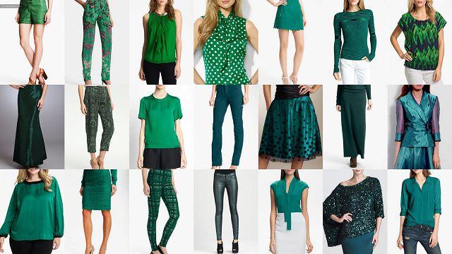 светло зеленый цвет