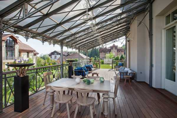 Односкатные навесы (33 фото): чертежи и проекты, как сделать крышу своими руками, навес из бревен к дому и пристенный, прямой и арочный, размеры