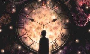 12 22 на часах значение в ангельской нумерологии