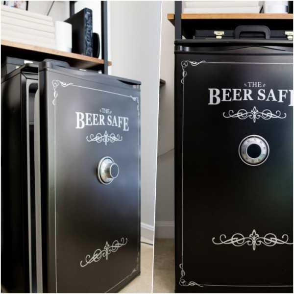 Зачем скупают старые холодильники. куда сдать холодильник на утилизацию за деньги, другие бонусы и даром: 4 варианта