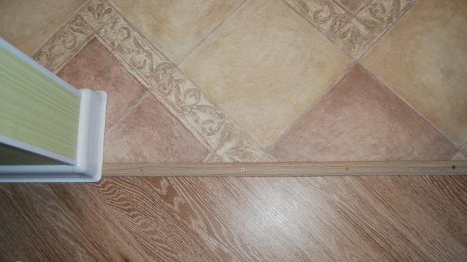 Укладка ламината своими руками. пошаговая инструкция с деталями.