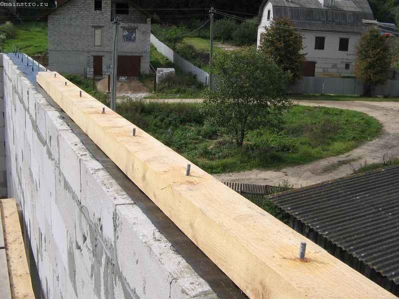 как соединить крышу пристройки с крышей дома