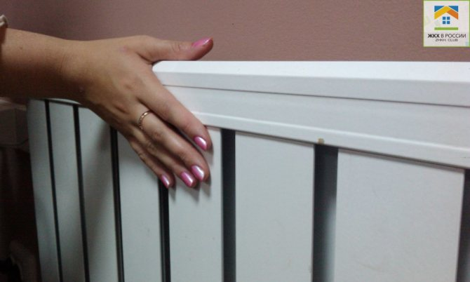 Шум в батареях отопления: виды и причины посторонних звуков до и после отключения системы, а также почему трещат радиаторы в квартире?
