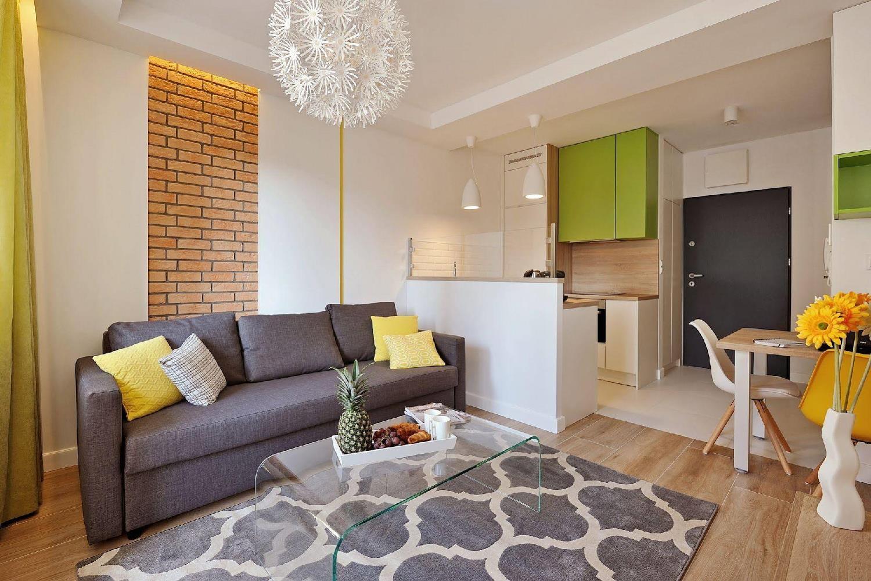 Дизайн кухни 15 кв м с диваном: фото дизайн кухни 15 кв м с диваном: фото