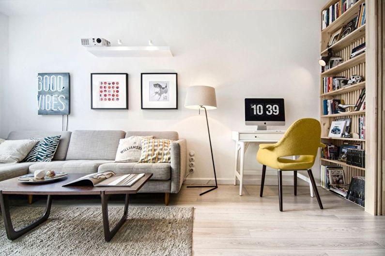 Люстра в зал: лучшие идеи дизайна и советы как подобрать к интерьеру. 130 фото примеров оптимальных сочетаний