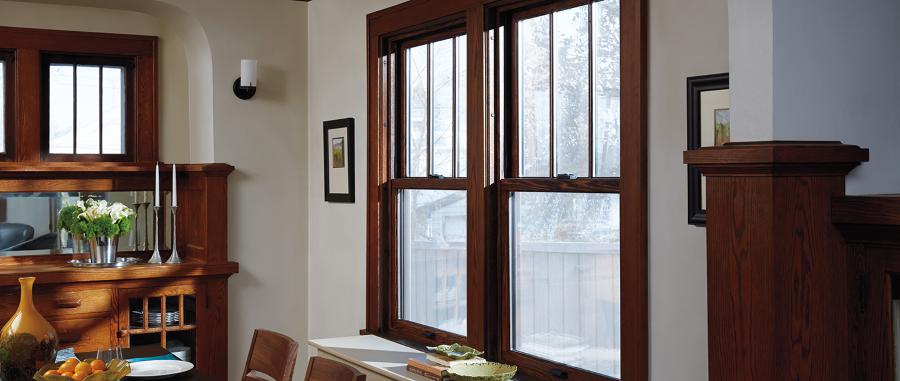 Вертикально сдвижные пластиковые окна - всё об окнах