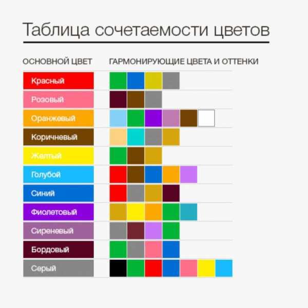 Краска для стен, основные виды и свойства - фото примеров