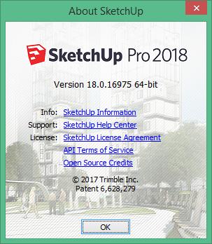Sketchup: 3d моделирование для столярки - полезные статьи