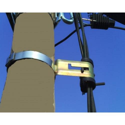 Что такое лэп — виды линий электропередач, конструкции
