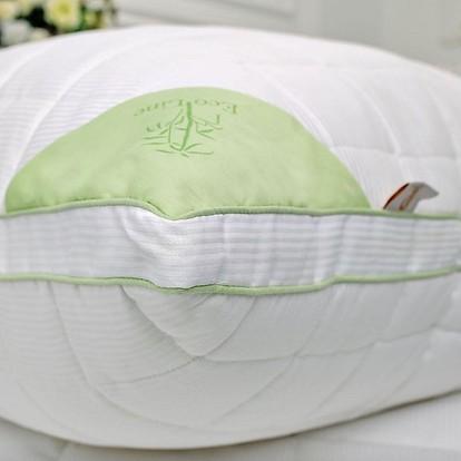 как подобрать подушку для сна