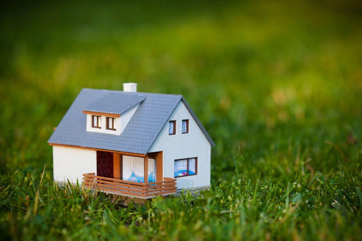 Как сделать дом: этапы строительства