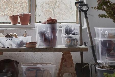 12 самых популярных товаров ikea