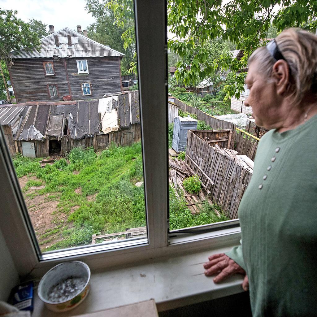 Стоит ли покупать дом с участком в снт для постоянного проживания (пмж)? на сайте недвио