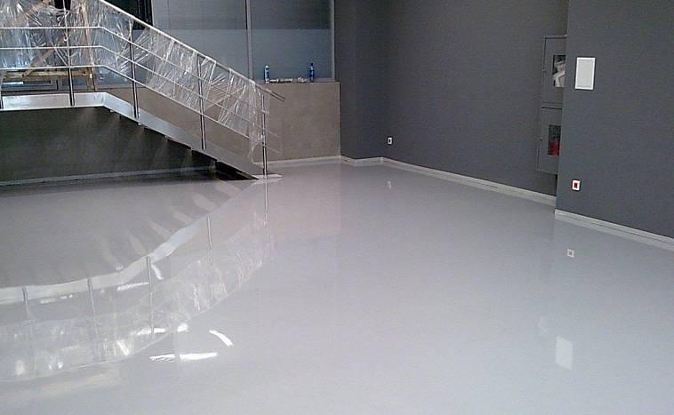 жидкое стекло в бетон пропорции