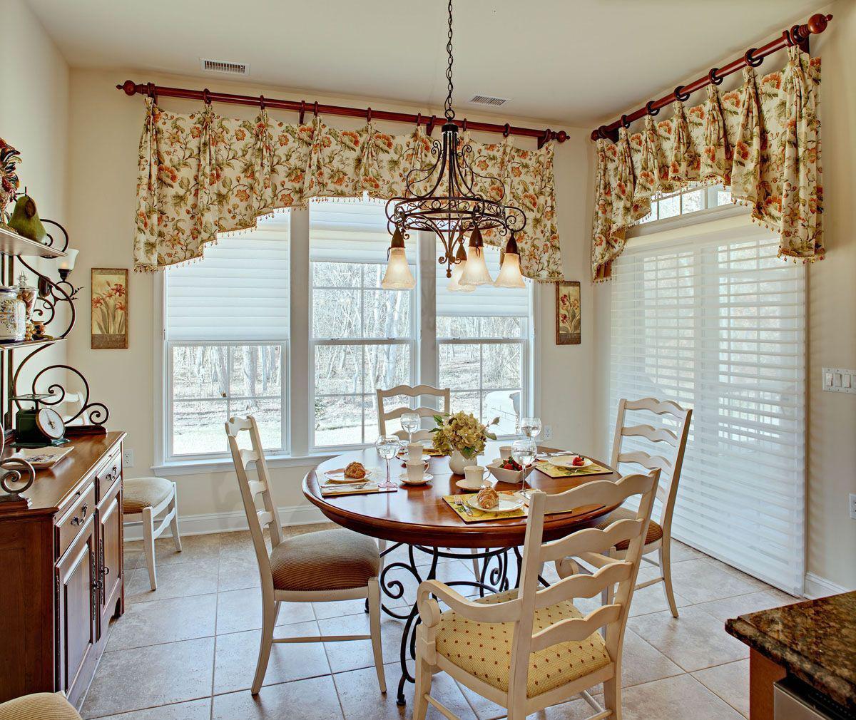 Дизайн штор для кухни: топ-200 фото новинок. оригинальные идеи сочетания цвета и стиля штор в интерьере кухни