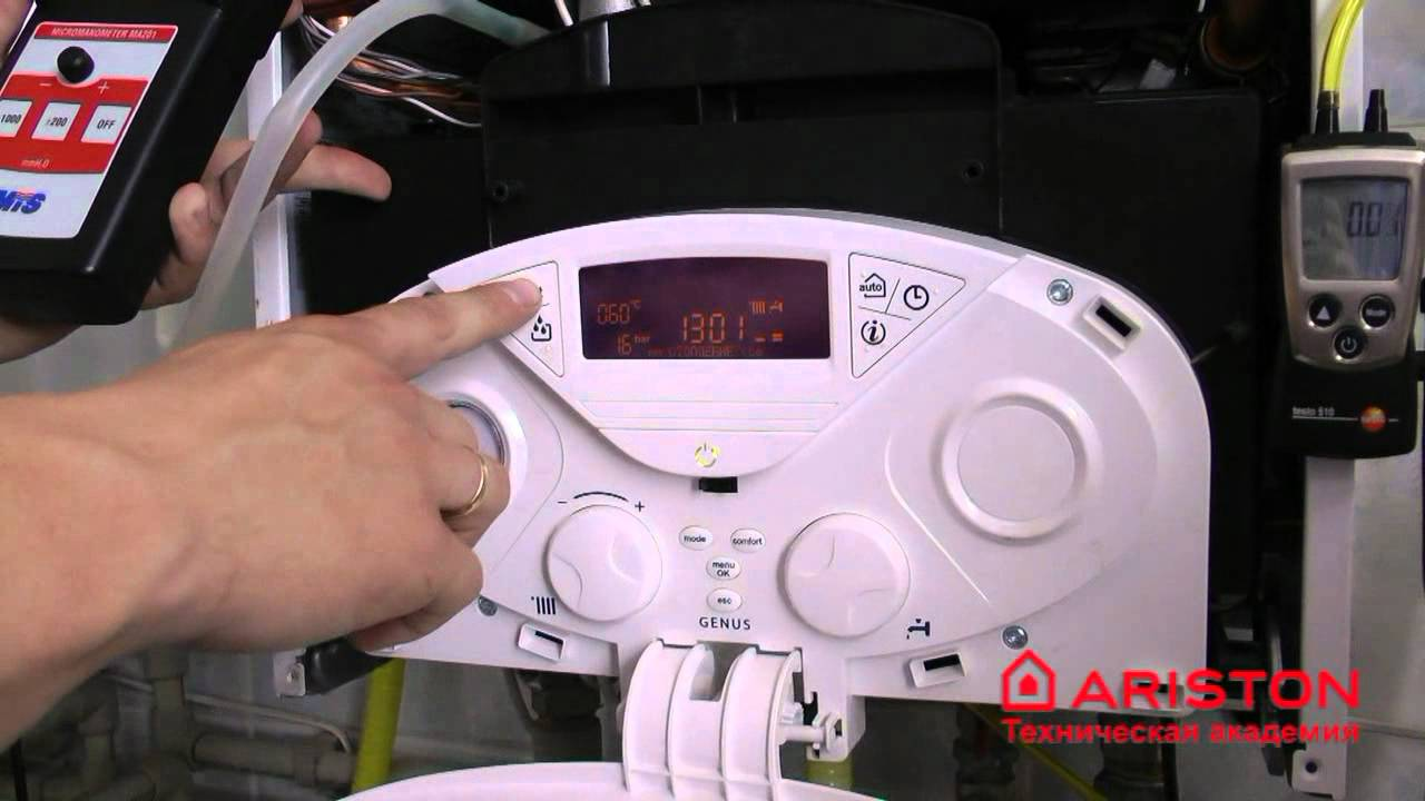 Ошибки и неисправности стиральной машины ariston: расшифровка кодов