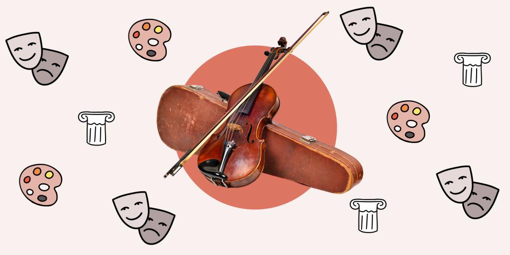 Концерты современной классики, музыка, композиторы | неоклассика