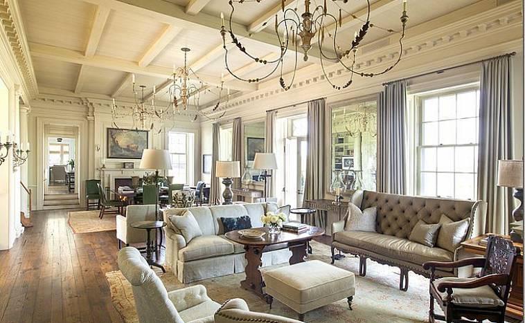 Квартира в стиле прованс: как сделать ремонт своими руками, дизайн-проект, фото интерьера, идеи воплощения, межкомнатные двери, оформление малогабаритного жилья