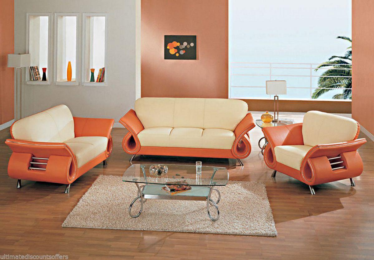 Сочетание персикового цвета в интерьере с другими цветами | remsovet.com