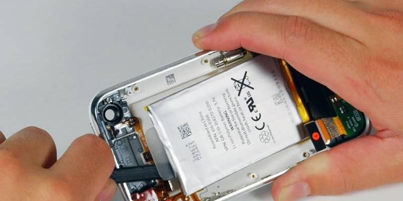Как сделать батарейку дома из подручных материалов