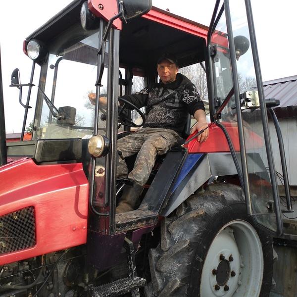 сайт фермер ру