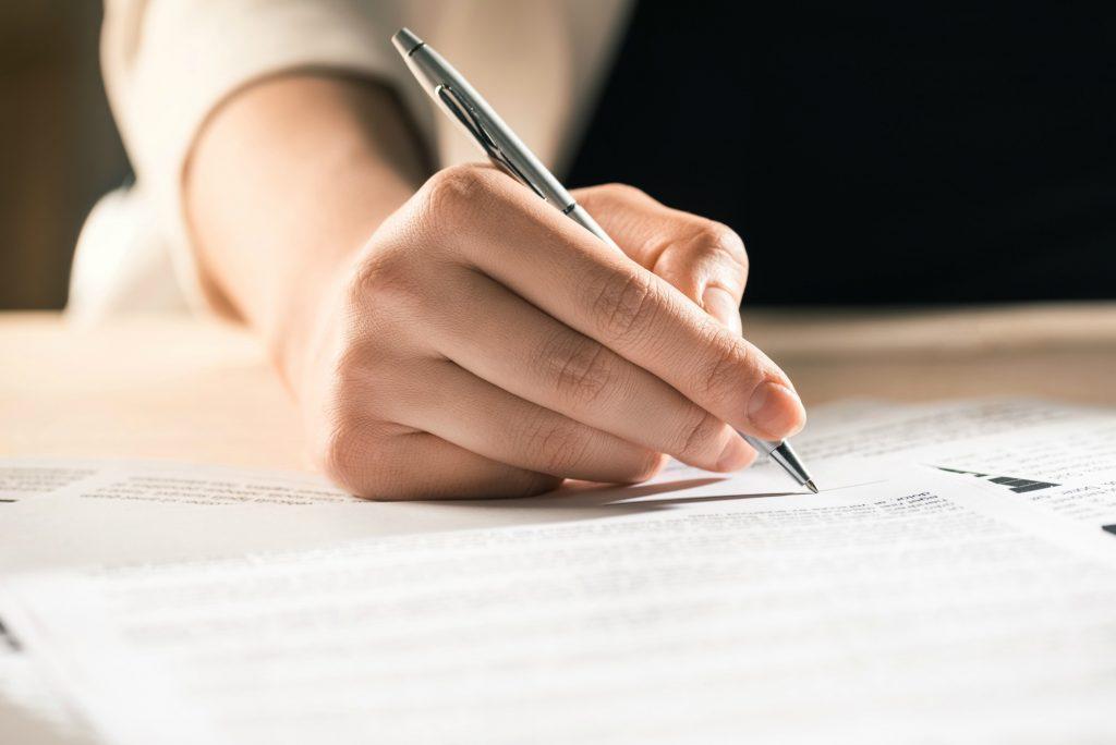 О внесении изменений в статьи 51 и 56 градостроительного кодекса российской федерации и отдельные законодательные акты российской федерации (с изменениями на 22 октября 2014 года)
