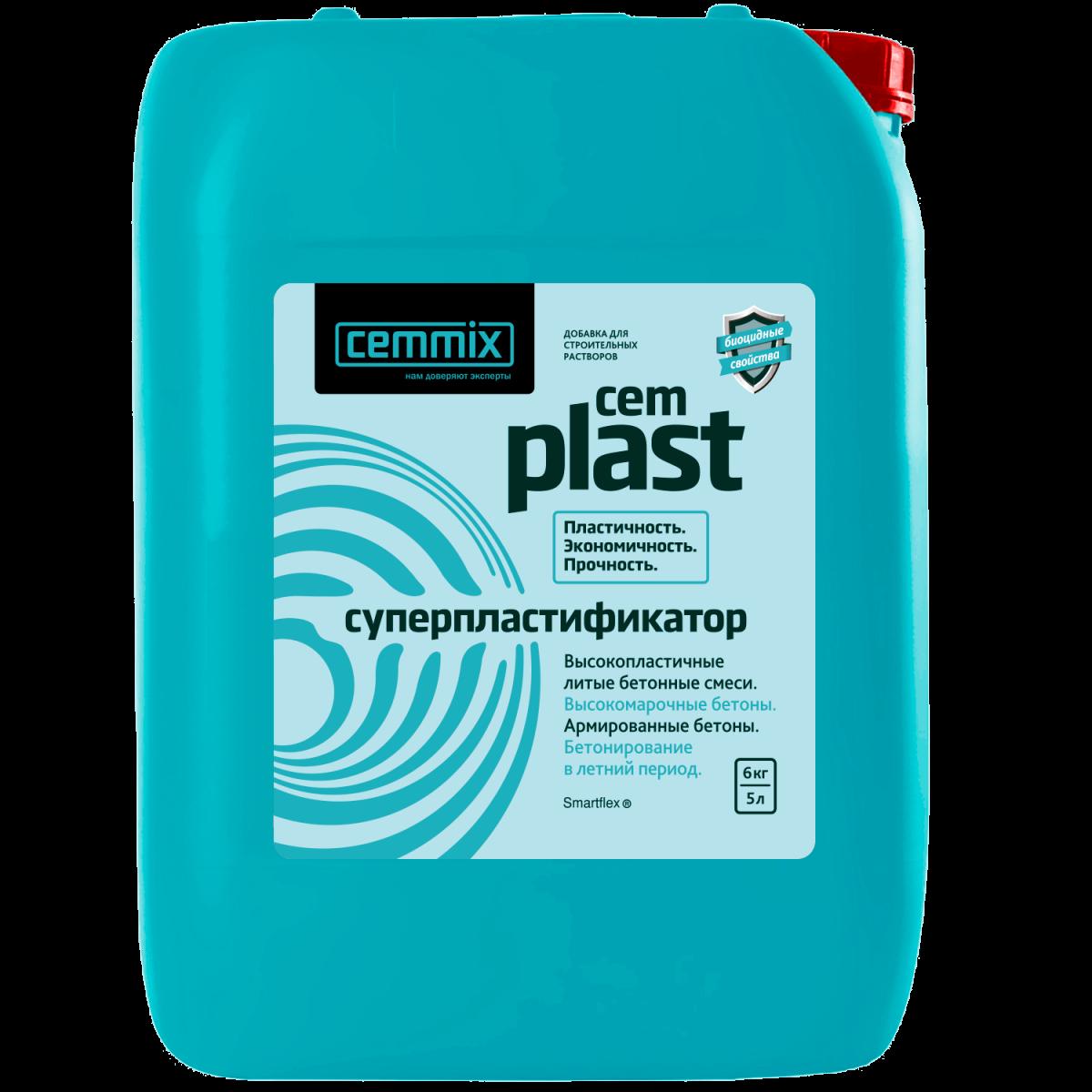 Пластификаторы для бетона: как их сделать своими руками? обзор жидких для пескобетона, теплого пола и других видов средств для разного назначения. их состав и расход