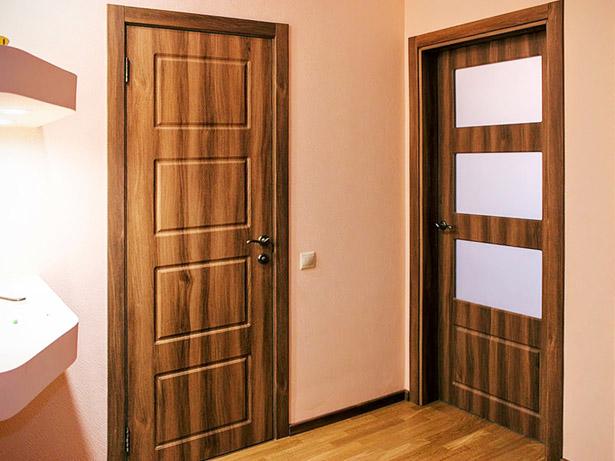 Как добиться тишины в квартире улучшаем шумоизоляцию двери своими руками