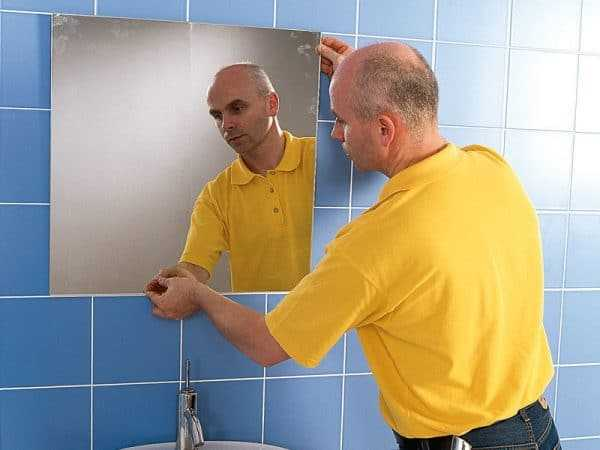 Выбираем герметик силиконовый сантехнический для ваших труб