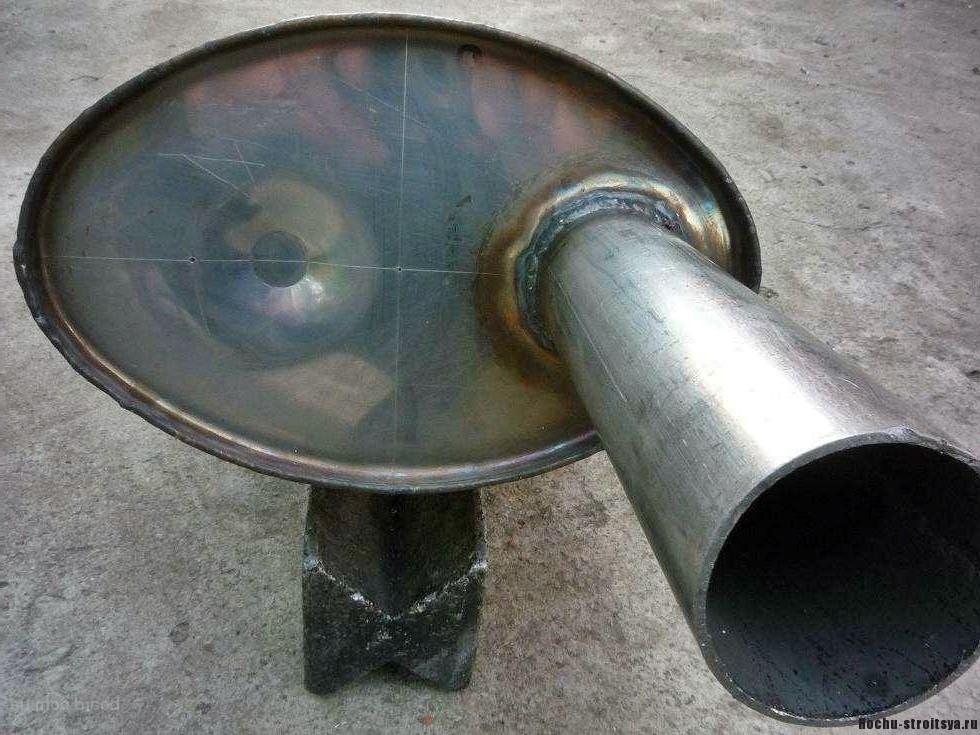 как варить тонкий металл электродом 3 мм