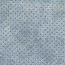 Инструкция по монтажу пленок гидро-ветрозащинтных для скатной кровли и фасадов