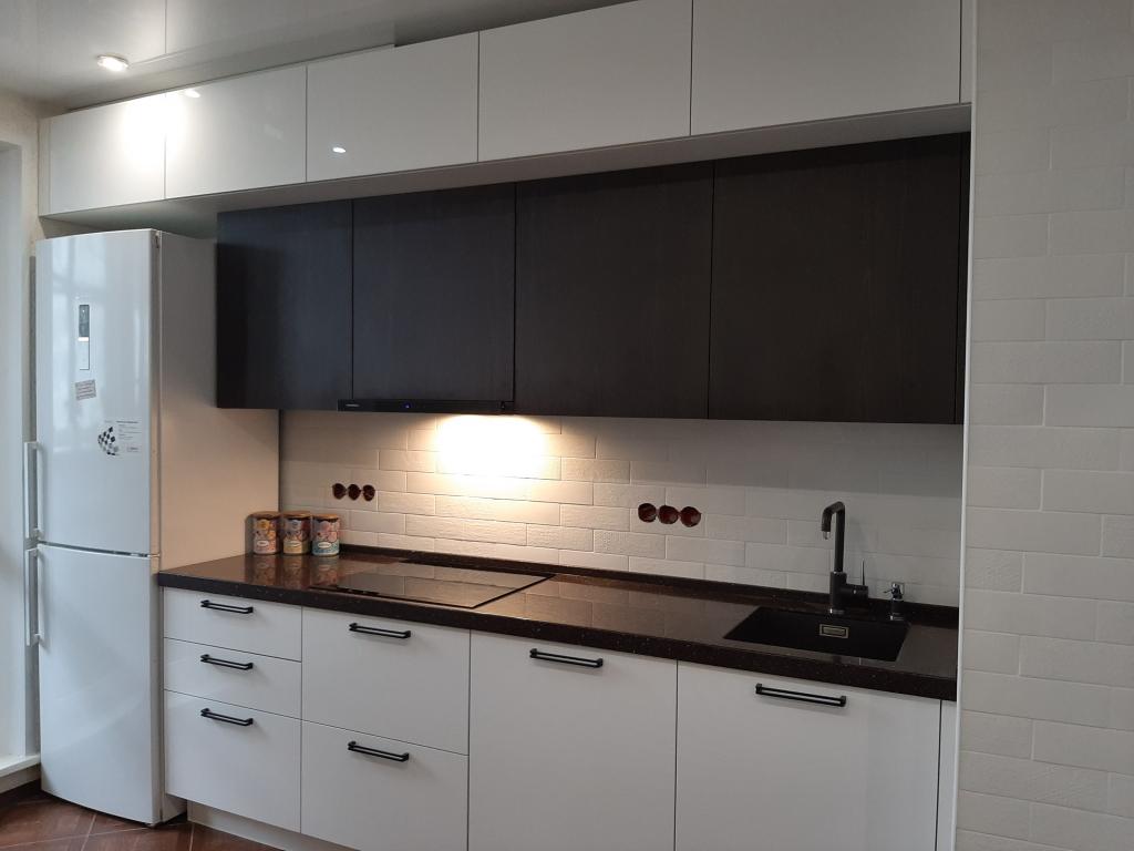 стильные кухни официальный сайт фото