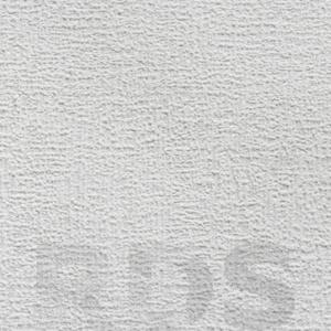 Обои под покраску (122 фото): плюсы и минусы флизелиновых настенных покрытий в интерьере, виниловые модели на потолок и отзывы