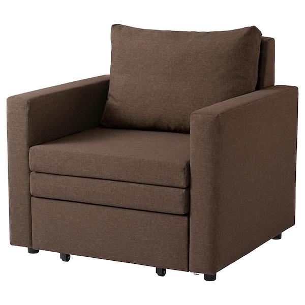 Кресла-кровати от ikea (37 фото): инструкция к раскладным моделям, чехол и другие аксессуары, как собрать, отзывы