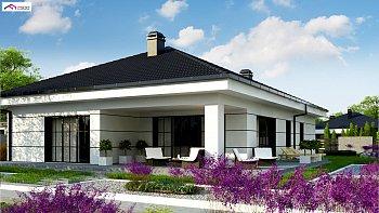 Планировка частного дома — лучшие идеи планировки и функциональные актуальные проекты (90 фото)
