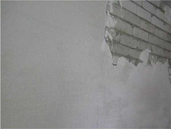 шпаклевка для ванной комнаты водостойкая под покраску