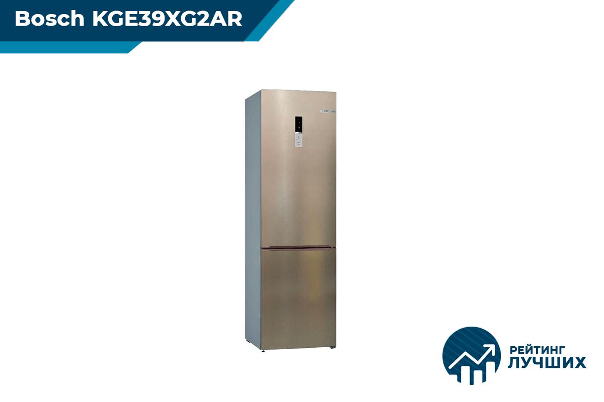 топ лучших холодильников