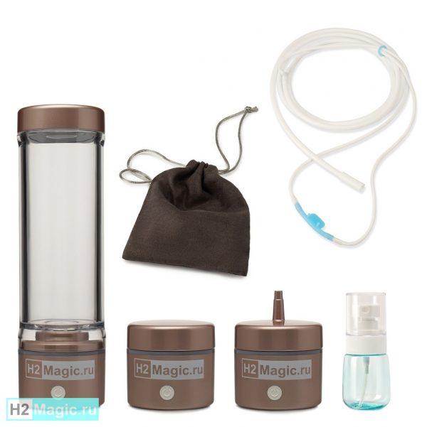 Получение воды из воздуха с помощью эффекта гиперконденсации способы технология аппарат уравнение реакция схема прибор установка очищенной для инъекций в домашних условиях аптеке лаборатории