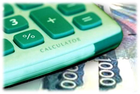 Инженерный калькулятор онлайн | calcsoft.ru