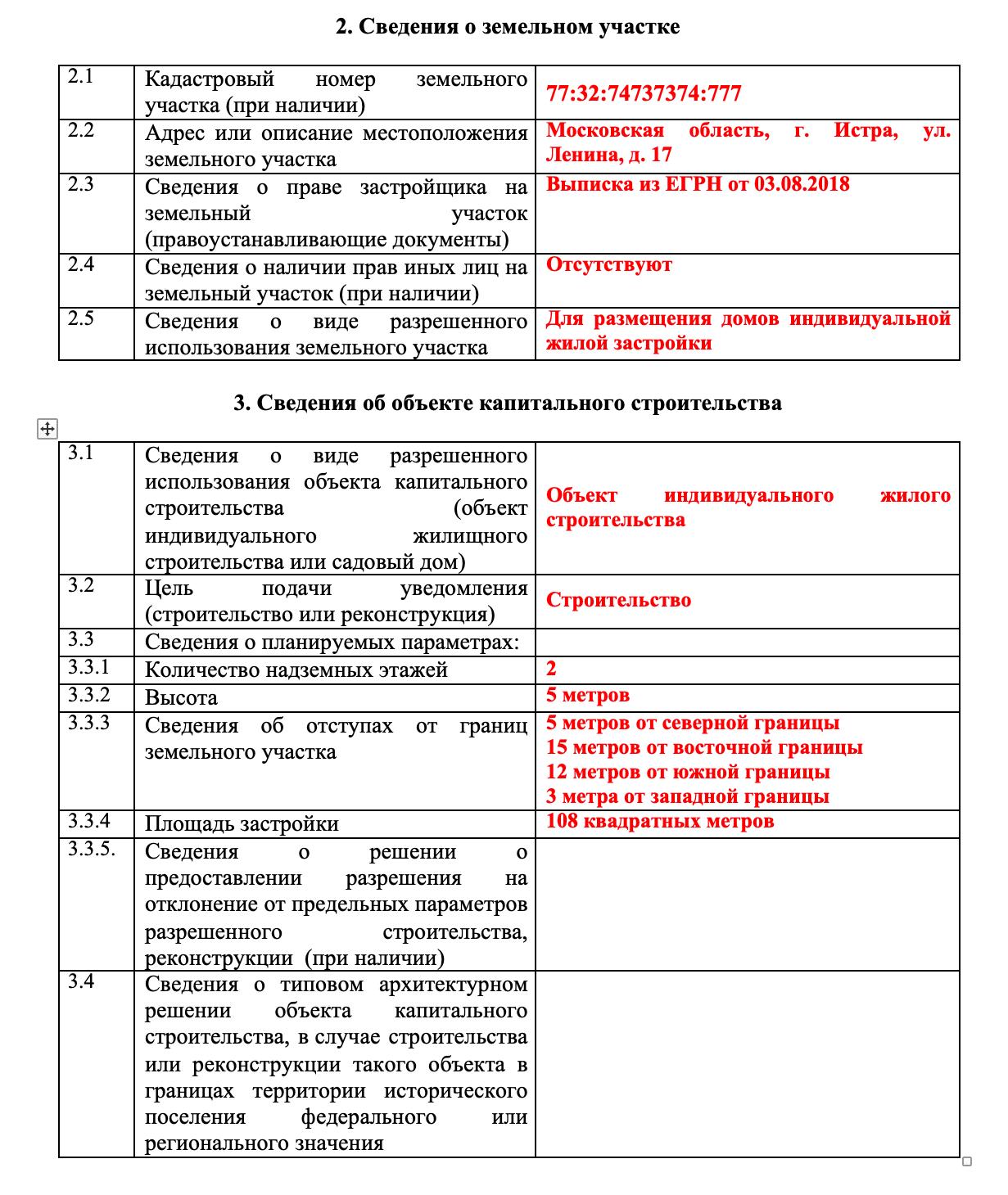 Как получить разрешение на строительство линейного объекта? как получить разрешение на строительство линейного объекта?